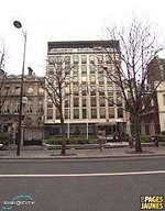 ambassade_De