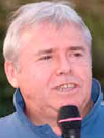 Pascal Paoutoff