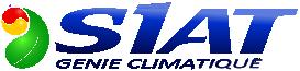 SIAT : Installateur en Climatisation – Chauffage – Plomberie – Ventilation