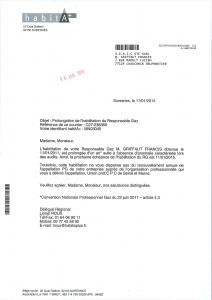 PROLONGATION-HABILITATION-RESPONSABLE-GAZ
